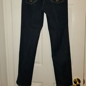 Calvin Klein Jeans - Womens Calvin Klein Skinny Jeans - Size 8/29